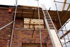 trusted extension quotes Melling